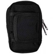 8002201-6000-3-gadget-pouch-black