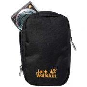 8002201-6000-5-gadget-pouch-black