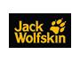 Jack Wolfskin ジャックウルフスキン
