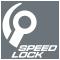 スピードロックシステム(SPD)
