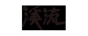 グランドキングロゴ