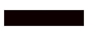 スコット ロゴ