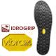 IDROGRIPヴィブラム1628 W-Friction